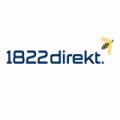 1822direkt – 50 Euro für Eröffnung von einem Girokonto