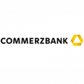 Commerzbank – Aktion für Businesskunden läuft bis 31.12.2012