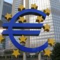 Griechenland – noch tiefere Rezession