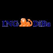 Die ING DiBa hat zahlreiche Änderungen vorgenommen