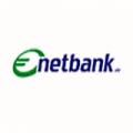 Netbank – Verlängerung der Startguthaben-Kampagne