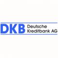DKB – Zinsen für DKB-Cash und DKB-VISA-Card werden angepasst